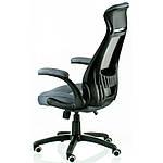 Кресло Briz 2 grey (E4978), Special4You (Бесплатная доставка), фото 5