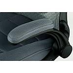 Кресло Briz 2 grey (E4978), Special4You (Бесплатная доставка), фото 9