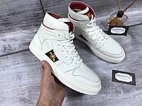 Мужская обувь Gucci в Украине. Сравнить цены d8492cf7c5d7b