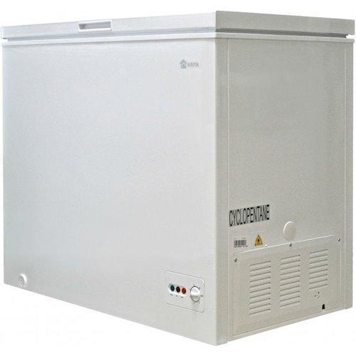 Морозильный ларь Arita ACF-205W