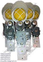 ПС-1 v2 пост сигнальный со звонком ЗВП