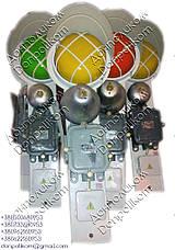 ПС-1 v2 пост сигнальный со звонком ЗВП, фото 3