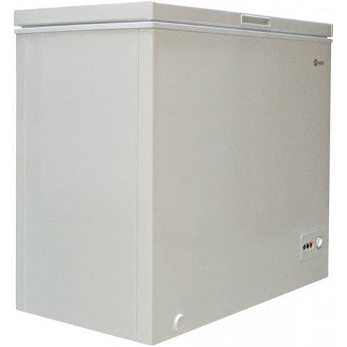 Морозильный ларь Arita ACF-250W