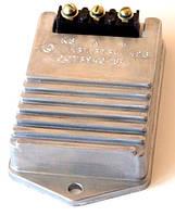 Коммутатор 131.3734 - БСЗ - ГАЗ, УАЗ