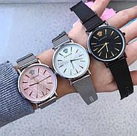 Женские часы на руку