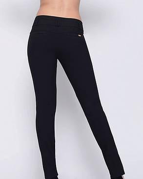 Женские красивые брюки, фото 2
