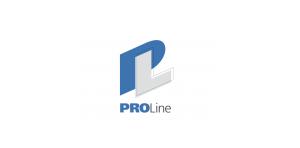 PROLINE TM