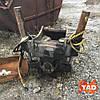 Гусеничний екскаватор Komatsu PC 240 LC-8 (2008 р), фото 3