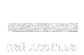 Сменные файлы премиум для пилки  прямой Single