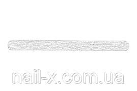 Сменные файлы премиум для пилки мини прямая Mini-Single