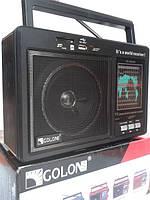 Радиоприемник GOLONE RX-99UR
