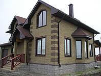 Виготовлення металопластикових вікон, фото 1