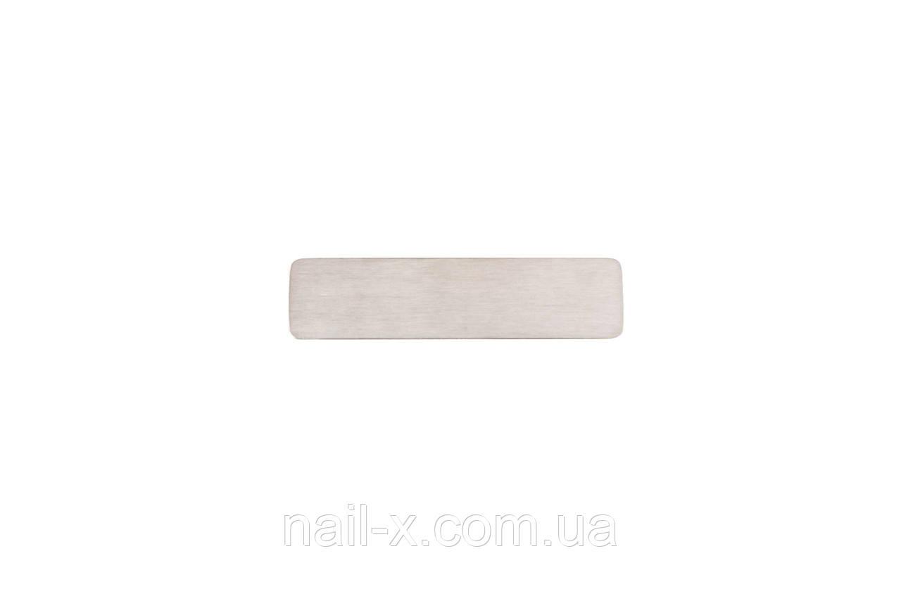 Металлическая основа пилки для ногтей BAF-S