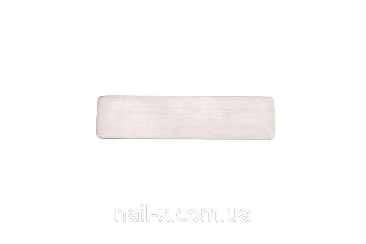 Металлическая основа пилки для ногтей BAF-L для маникюра