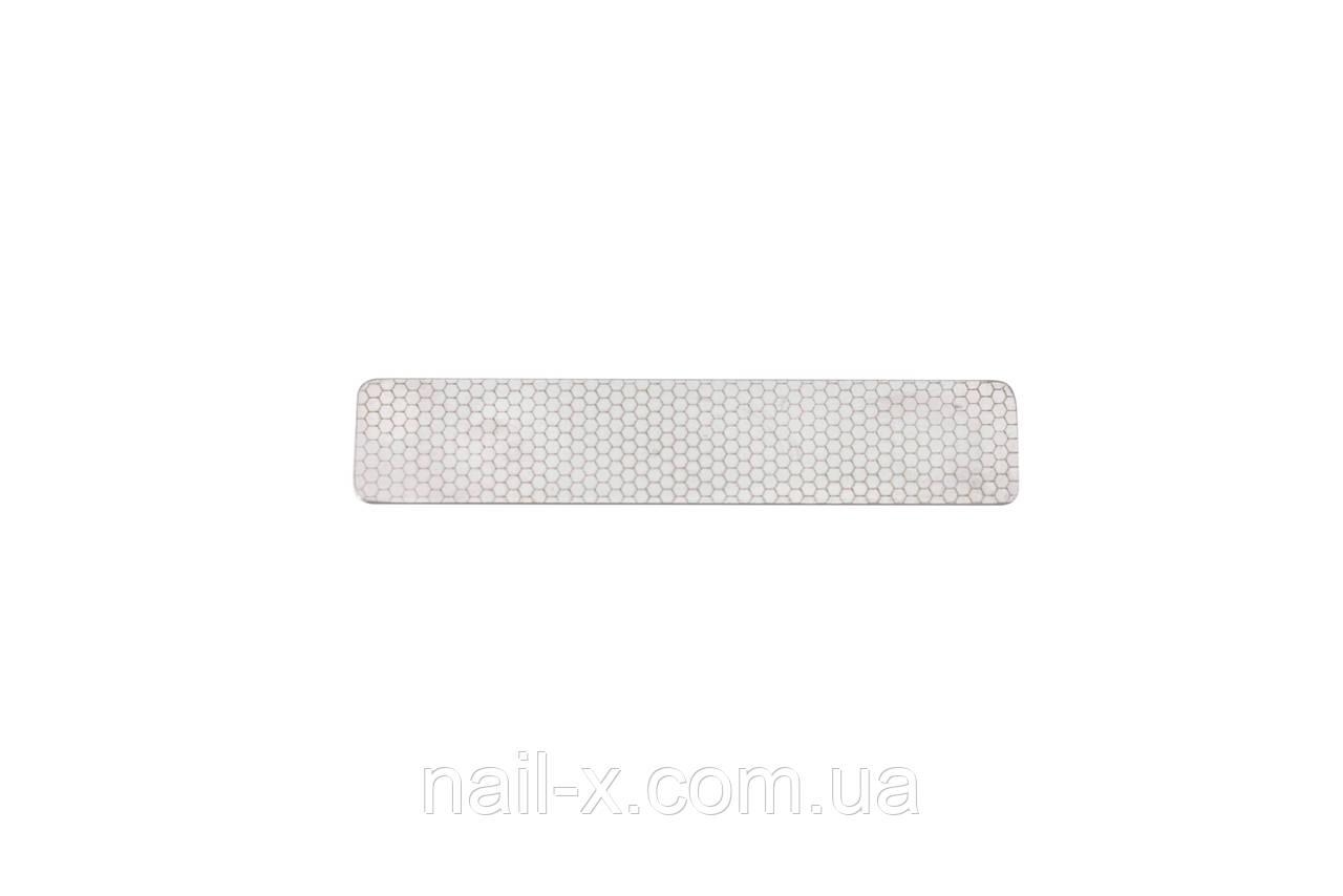 Металлическая основа пилки для ногтей BAF-M
