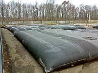 Мягкие резервуары МР-4