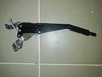 Важіль ручного гальма Гольф/Джетта-2 191711307E