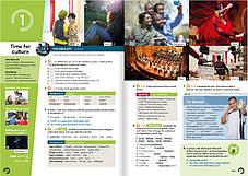 Учебник Wider World 2 Students' Book, фото 3