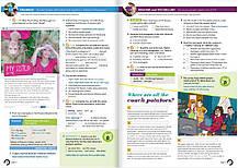 Учебник Wider World 2 Students' Book, фото 2