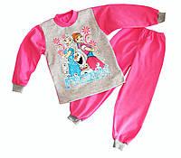 Пижамы детские, фото 1