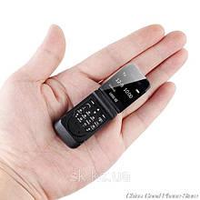 Супер міні телефон