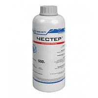 Гербицид Честер (Мілагро 75) BEST - 0,5 кг