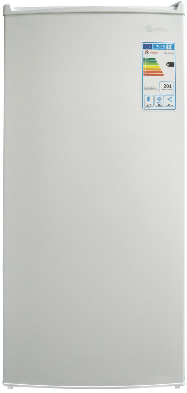 Холодильник Arita ARF-205DW
