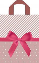 Подарункова упаковка