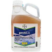 Системно-контактный инсектицид Протеус 110 OD МД, Bayer 5 литров, Ядохимикаты для сада и огорода