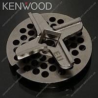 Нож и решетка для комбайна Kenwood KHH30