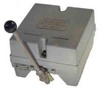Командоконтроллер ККП1206, ККП1207