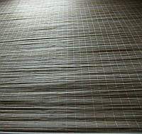 Жалюзи (1.5*1.5 м)(бамбук)