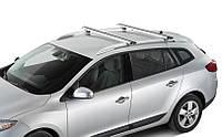 Багажник Volkswagen Touareg 2005- 2010 на рейлинги