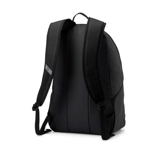 Рюкзак Puma Originals Daypack | черный