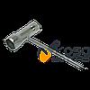 Ключ свечной бензокосы