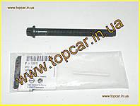 Болт ГБЦ Renault Trafic II 1.9DCi OPEL 9112071