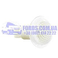 Повторювач повороту FORD TRANSIT CONNECT 2002-2013 (Білий) (1353531/4T1613K376AB/BP5354) DP GROUP