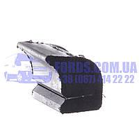 Кронштейн топливного бака FORD TRANSIT 1991-2000 (T104405/91VT9A092AA/B15091) DP GROUP