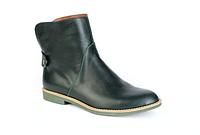 Ботинки женские кожаные ТМ Vels мод 1322