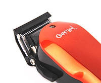 Машинка для стрижки Gemei GM-1005, фото 4