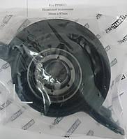 Подвесной подшипник 30mm X 97mm