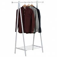 Стойка для одежды Axentia 131737
