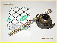 Выжимной подшипник Peugeot Boxer 2.5D/TDI/2.8D 94-  Veltex C0251