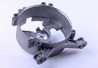 Крышка генератора задняя - GN 2-3,5 KW