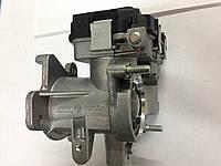 Дросельна заслонка Doblo 1.3D Multijet 09-
