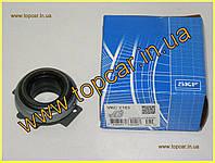 Выжимной подшипник Fiat Doblo 1.4i  SKF VKC2183
