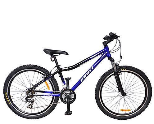Велосипед PROFI 26 дюйма XM261