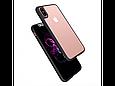 Чохол накладка силікон Transparent для iPhone 6+/6s+, фото 3