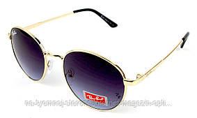Солнцезащитные очки Ray Ban RB663-1 реплика