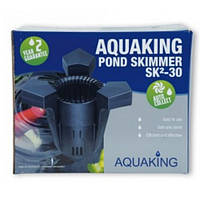 Скиммер для пруда Aquaking SK²-30, фото 1